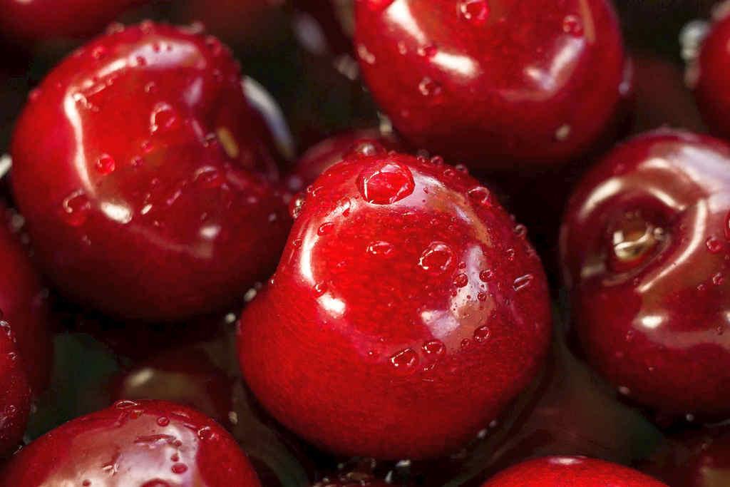 proteine-della-frutta