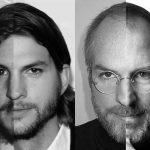 jobs-kutcher